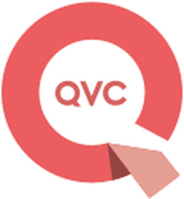 画像: ビューティーストーリーズ特集 通販 - QVCジャパン | QVC.jp
