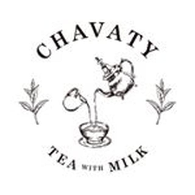 画像: CHAVATY チャバティさん(@chavaty_omotesando) • Instagram写真と動画