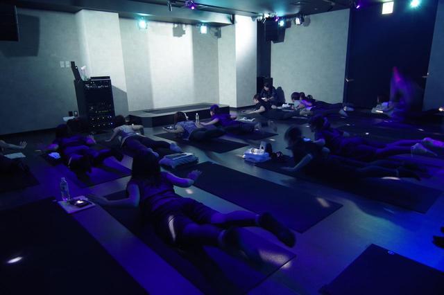 画像: パーソナルトレーニングジム「RIZAP」がプロデュースする女性専用のボディメイクスタジオ『EXPA』で実際に体験しました。