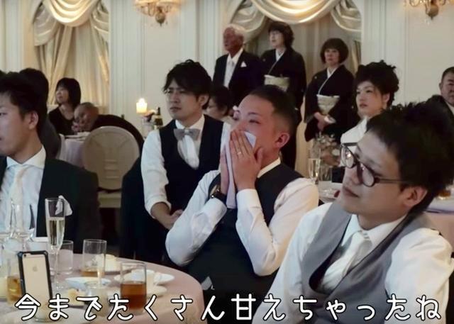 画像: プレ花嫁の為のかわいい結婚式準備アイデア