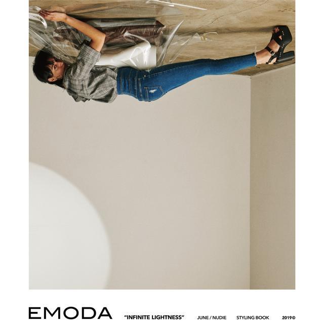 画像: EMODA Official Website|エモダ 公式HP