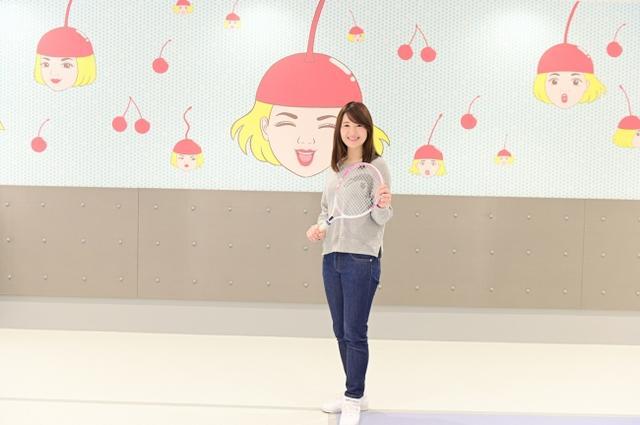 画像1: 猛暑の到来?暑さなんてへっちゃら!最先端な女子会を錦糸町で開催!