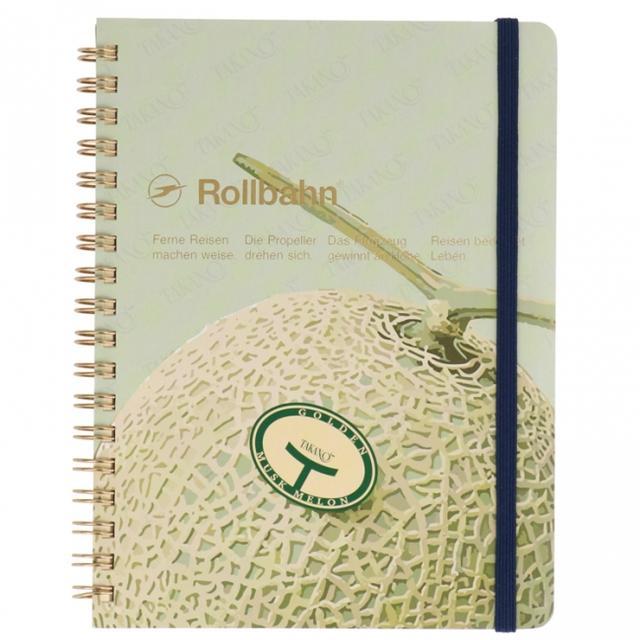 画像7: 【ロフト】「ロフトフルーツパーラー」開店!老舗・新宿高野との初のコラボ雑貨を全国のロフトで展開
