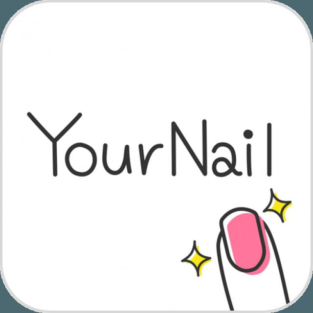 画像3: YourNail、「#夏を着替えよう」キャンペーンスタート