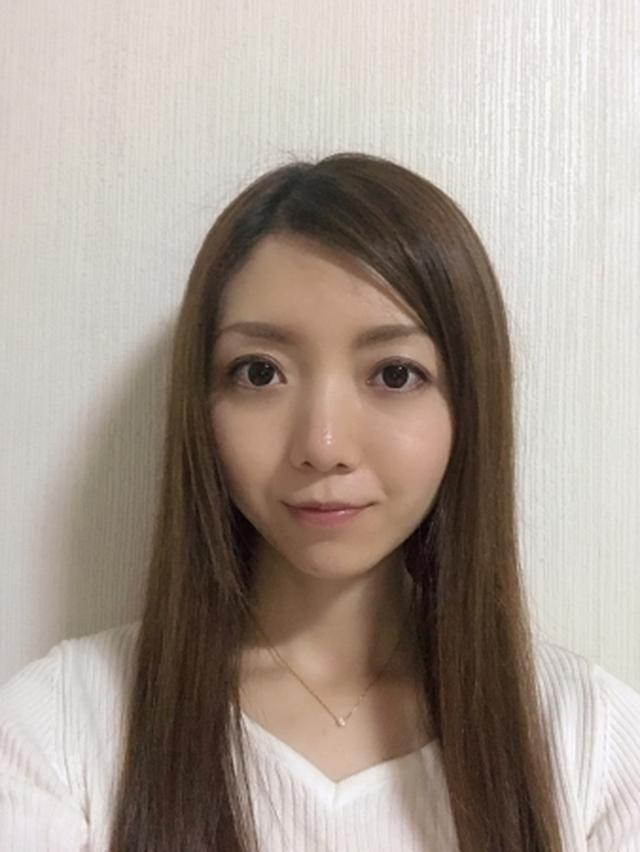 画像2: 2019年 梅雨~夏シーズンおすすめ美白コスメ