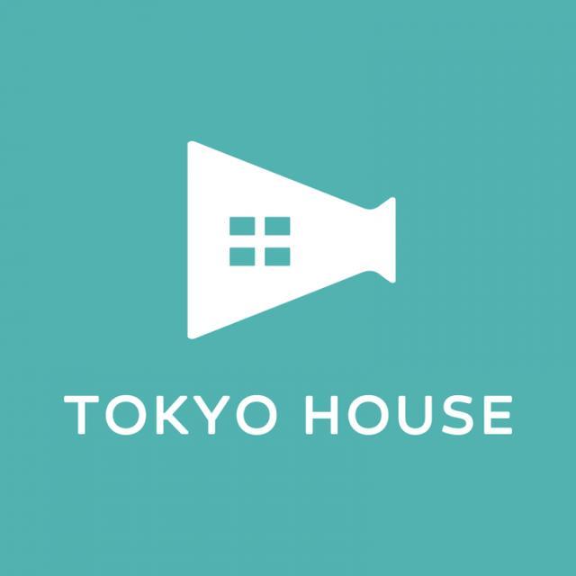 画像1: 痩せたら家賃が1万円まで下がるシェアハウスコンセプトハウス 「TOKYO EXERCISE HOUSE」第一棟目募集スタート
