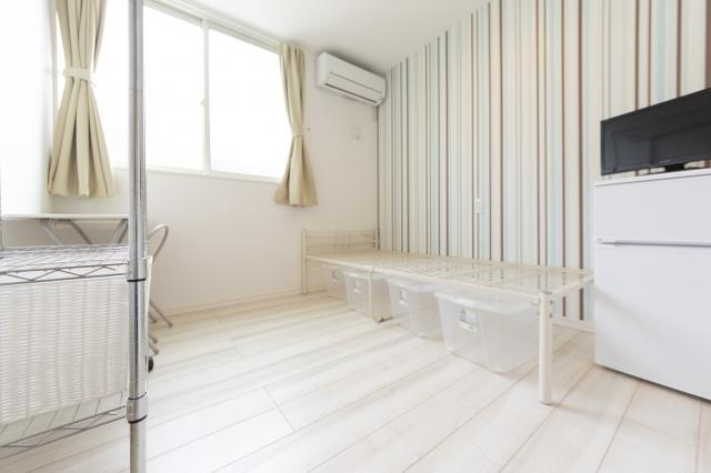 画像5: 痩せたら家賃が1万円まで下がるシェアハウスコンセプトハウス 「TOKYO EXERCISE HOUSE」第一棟目募集スタート