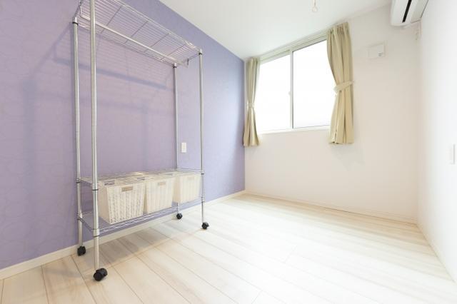 画像6: 痩せたら家賃が1万円まで下がるシェアハウスコンセプトハウス 「TOKYO EXERCISE HOUSE」第一棟目募集スタート