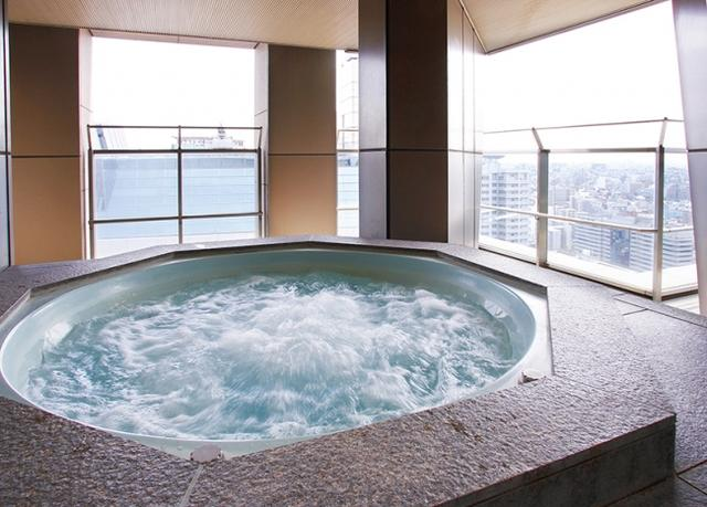 画像4: 痩せたら家賃が1万円まで下がるシェアハウスコンセプトハウス 「TOKYO EXERCISE HOUSE」第一棟目募集スタート