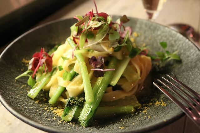 画像3: 西東京最大級のルーフトップ付きレストラン「STRI(ストリ)」がAETA町田の最上階に上陸!