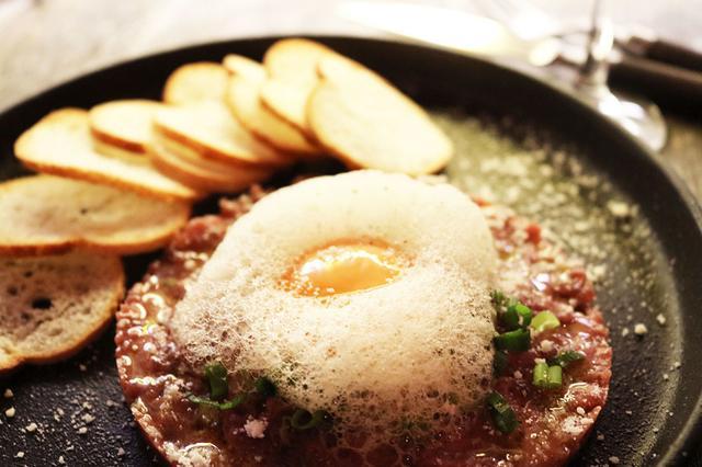 画像2: 西東京最大級のルーフトップ付きレストラン「STRI(ストリ)」がAETA町田の最上階に上陸!