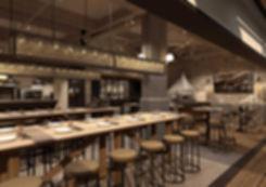 画像: 〈公式〉STRI(ストリ)|町田市|西東京最大級の大型ルーフトップレストラン