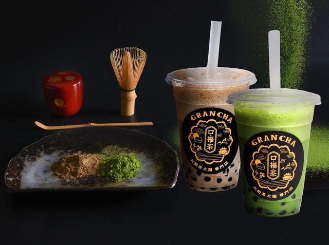 画像2: かき氷の聖地「奈良県」から5種類のソースで味わえる ふわふわミルクかき氷が新発売!