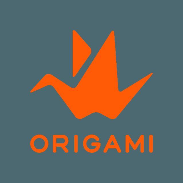 画像3: Origami、ウエルシアグループと共同キャンペーンを開催中!