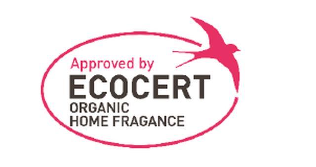 画像2: 日本初こだわりのオーガニック防虫成分100%、「ECOCERT」 認証取得『衣類防虫ケア natuvo organic100』登場