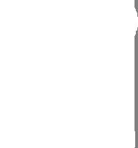 画像: 株式会社ヨックモック 設立50周年記念サイト YOKUMOKU 50th