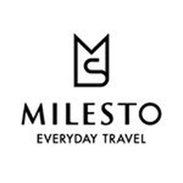 画像: MILESTO (@milesto.jp) 窶「 Instagram photos and videos