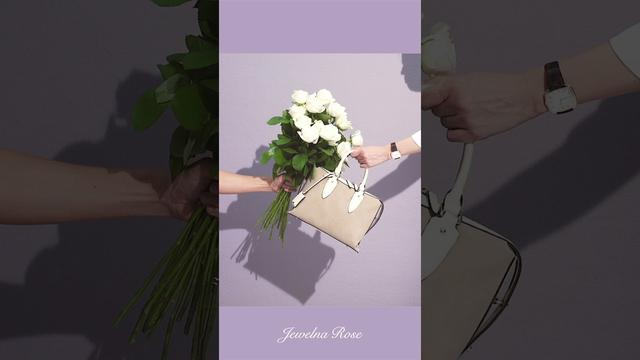 画像: Jewelna Rose 2019AW LAID BACK WORKER Creative Direction by Daichi Miura www.youtube.com