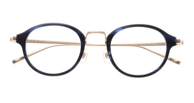 画像11: 書体から生まれた眼鏡ブランドTYPEから新しく2モデル発売