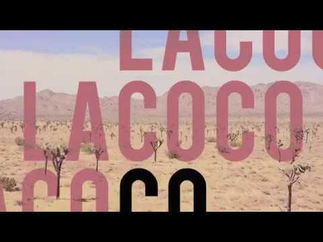 """画像: LACOCO with Maggy 2019 SUMMER """"Open Mind"""" 15s www.youtube.com"""