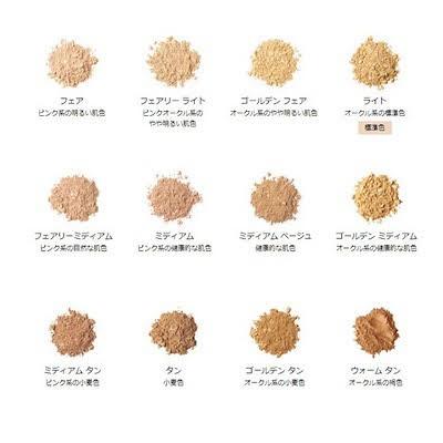 画像3: www.qoo10.jp