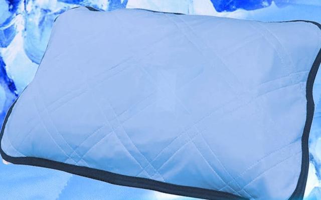 画像1: 暑くて寝苦しい夏の夜に!快適な睡眠をサポートする人気グッズ