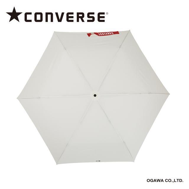 画像9: 猛暑には日傘で対策を!手放せなくなるおすすめ日傘