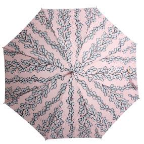 画像3: 猛暑には日傘で対策を!手放せなくなるおすすめ日傘
