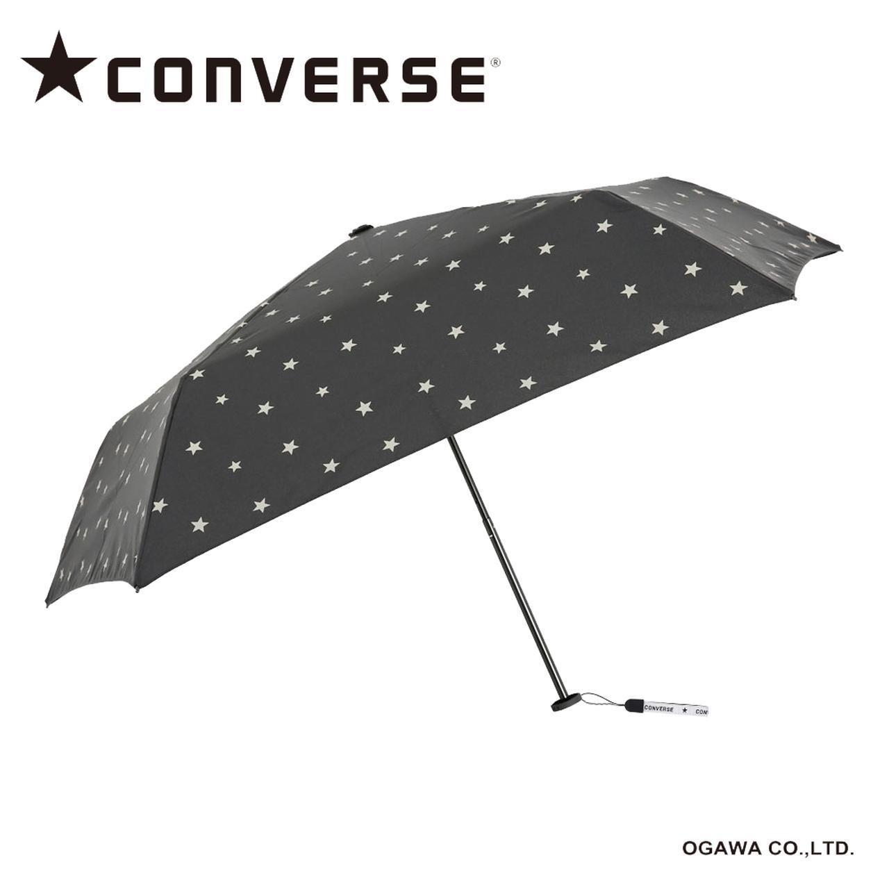 画像4: 猛暑には日傘で対策を!手放せなくなるおすすめ日傘