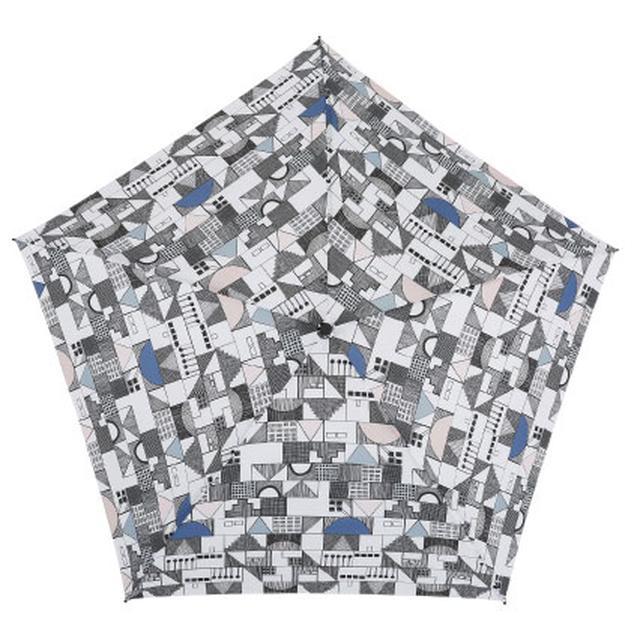 画像2: 猛暑には日傘で対策を!手放せなくなるおすすめ日傘