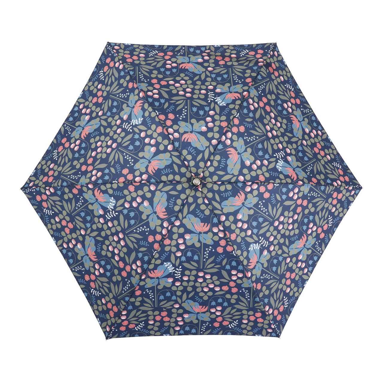 画像1: 猛暑には日傘で対策を!手放せなくなるおすすめ日傘
