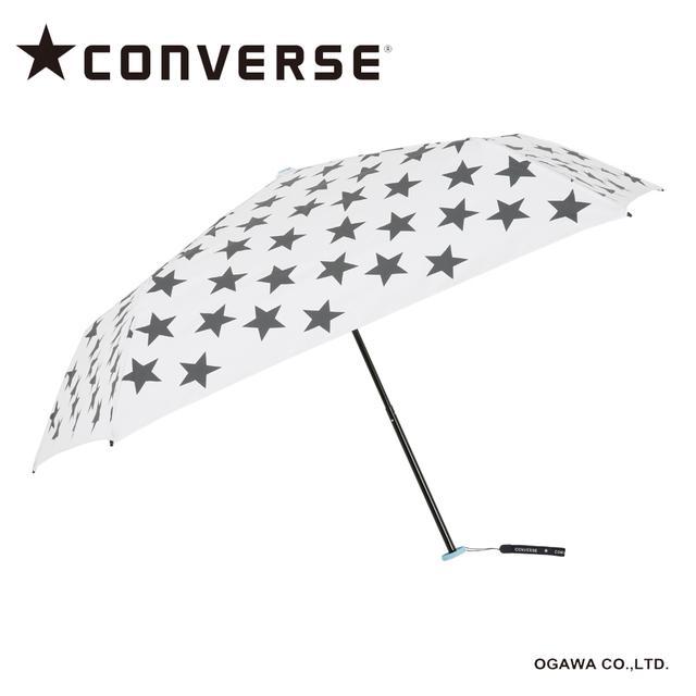 画像7: 猛暑には日傘で対策を!手放せなくなるおすすめ日傘