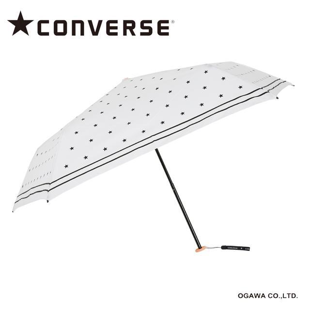 画像6: 猛暑には日傘で対策を!手放せなくなるおすすめ日傘
