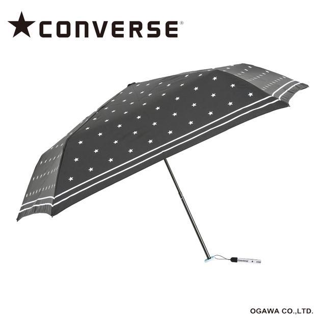 画像5: 猛暑には日傘で対策を!手放せなくなるおすすめ日傘