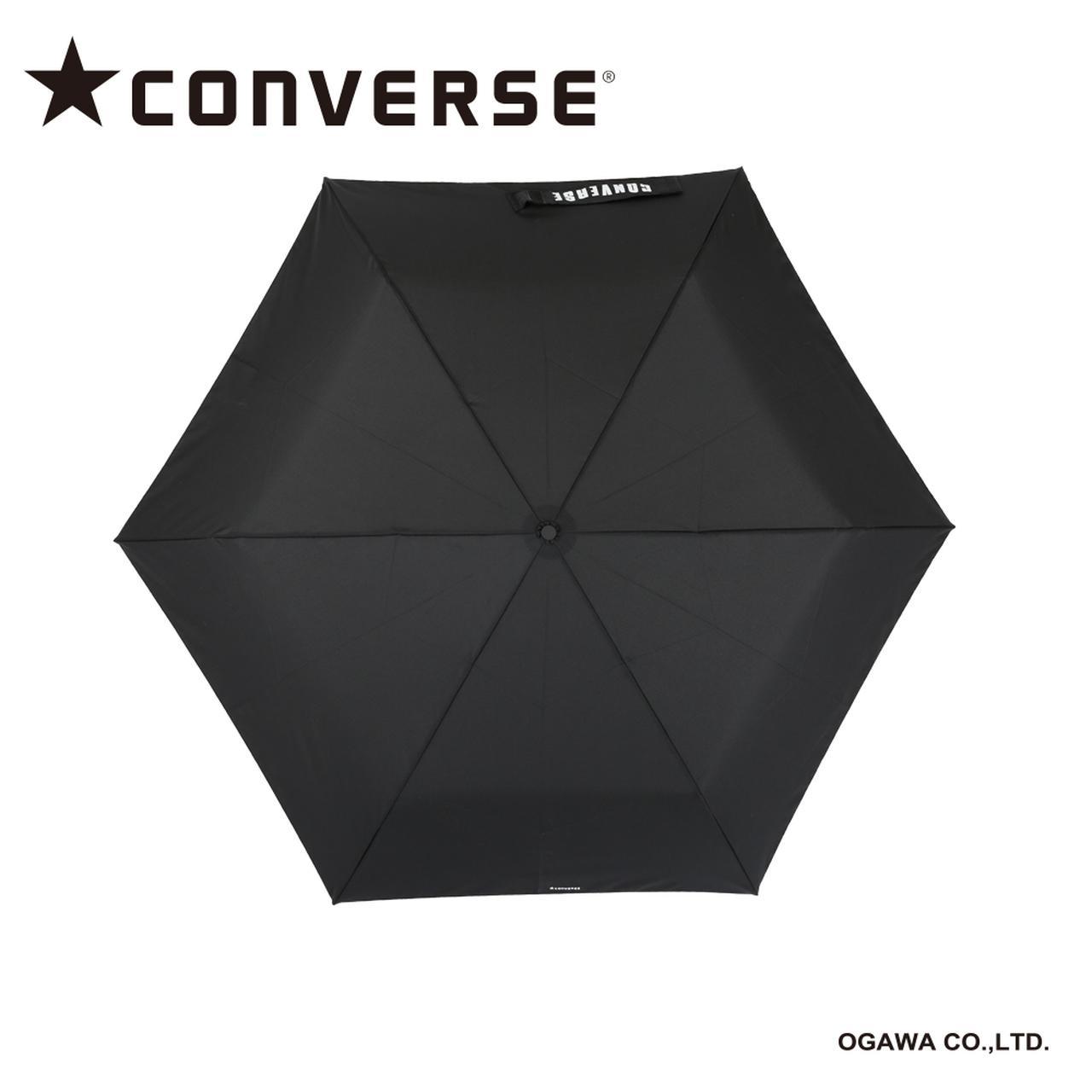 画像8: 猛暑には日傘で対策を!手放せなくなるおすすめ日傘