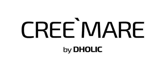 画像2: 韓国コスメセレクトショップ「CREE`MARE by DHOLIC」 2周年を記念したコスメセット