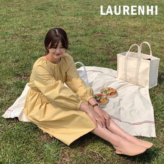 画像: [DHOLIC:ディーホリック]レディースファッション通販 最新トレンドのワンピース|カーディガン|トップス|シューズ|スカート|パンツ|小物|ストール|水着