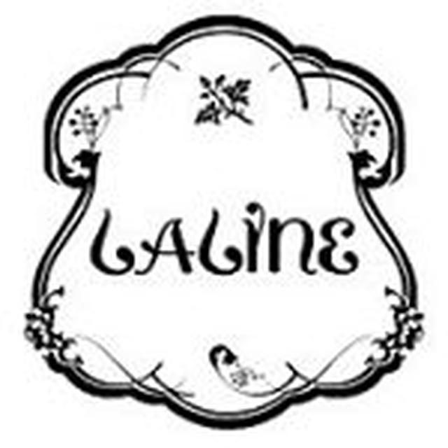 画像: LalineJAPAN (@lalinejapan) 窶「 Instagram photos and videos