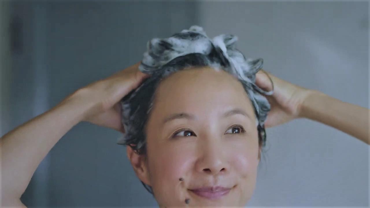画像: 天然由来 100%シャンプーは「髪に優しいだけ」? 世間の常識を大きく覆す「haru」の挑戦