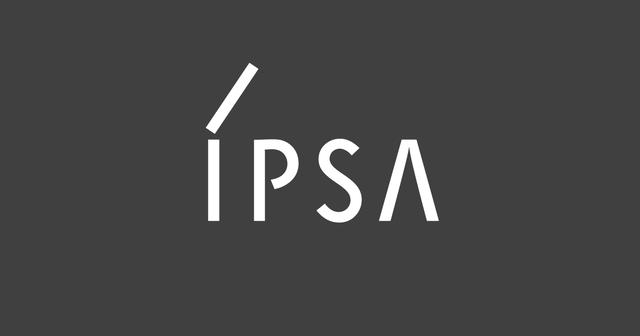 画像: IPSA 公式サイト