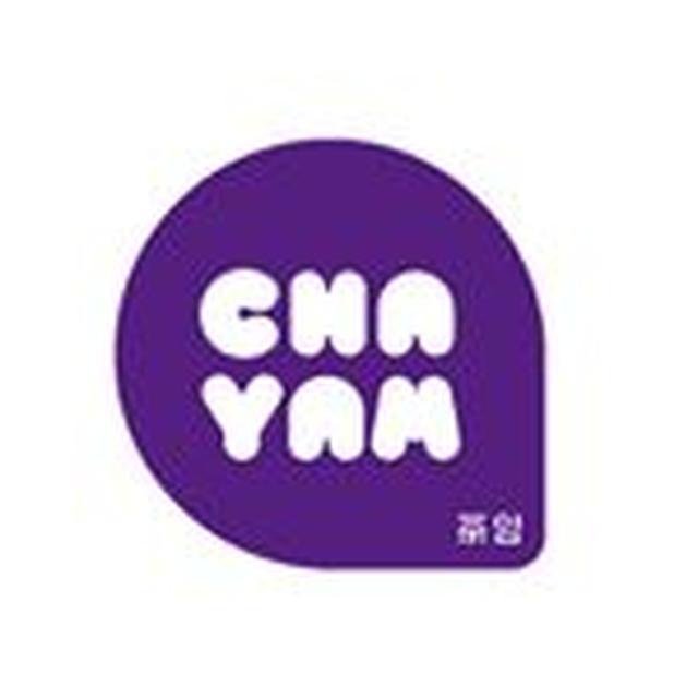 画像: CHAYAM JAPAN (@chayam.jp) 窶「 Instagram photos and videos