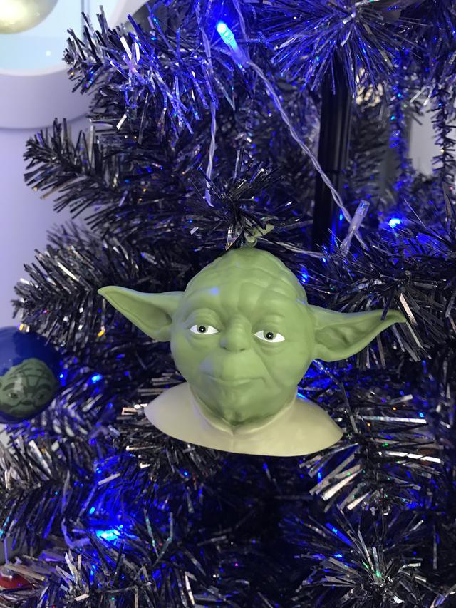 画像3: 【レポート】今年もやっぱりピンクのツリーが気になっちゃう!FrancFranc 「COSMIC CHRISTMAS(コズミッククリスマス)」。