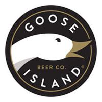 画像: グースアイランド - GOOSE ISLAND