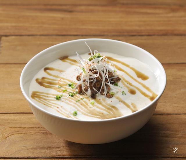 画像: Shinagawa Autumn Gourmet│品川プリンスホテル
