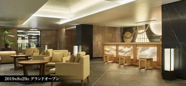 画像: 【公式】三井ガーデンホテル京都駅前-京都駅周辺の宿泊をご紹介