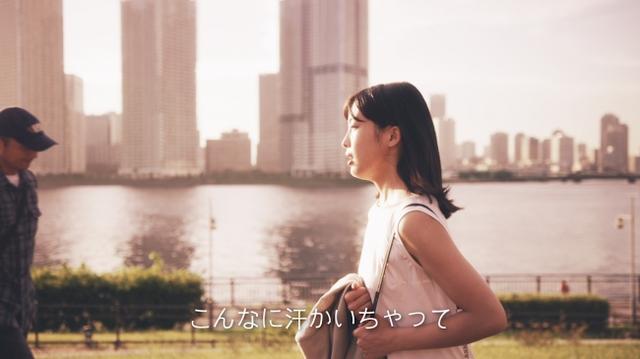 画像3: 実際に日本人の約4人に3人は、まつ毛が下がっている!