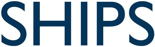 画像: #SHIPSandMEで「SHIPSらしいコーディネート」を投稿し、 キャンペーンに参加しよう! SHIPS 公式サイト 株式会社シップス