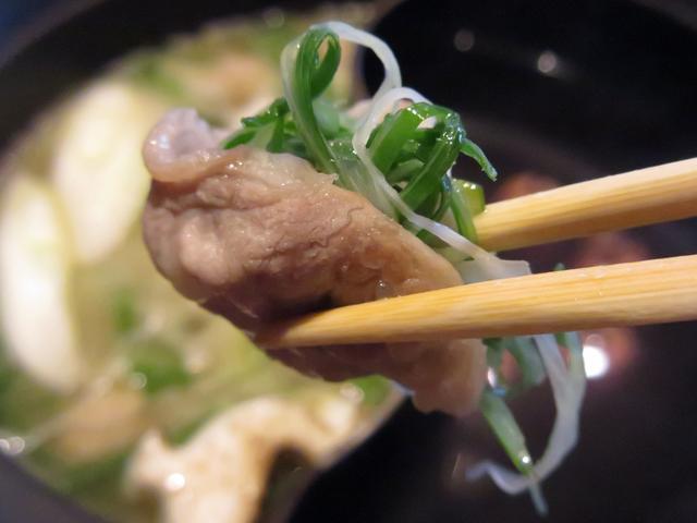 画像3: 鴨には葱!4種の組み合わせ
