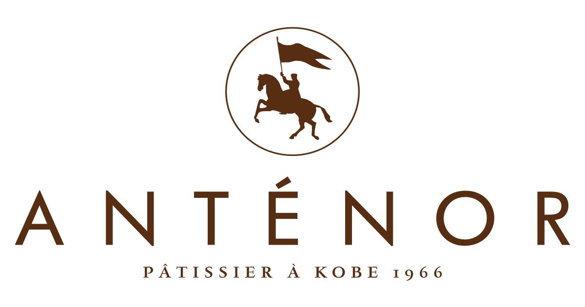 画像: ANTENOR アンテノール オフィシャルサイト