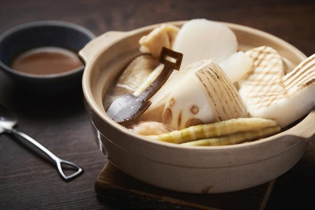 画像6: 郷土菓子例